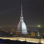 Mole Antonelliana Ps